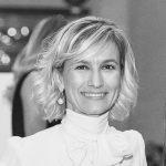 Paola Masserdotti